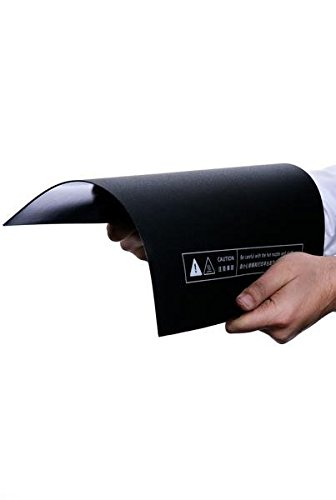 Copymaster 3D Pad