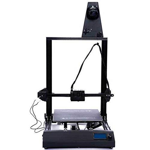 Copymaster 3D Pro review
