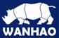 Wanhao logo